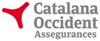 Catalana Occident Assegurances