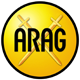 ARAG Assegurances de defensa jurídica